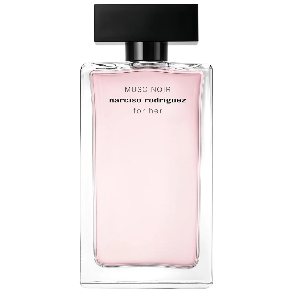 Narciso Rodríguez mujer perfume